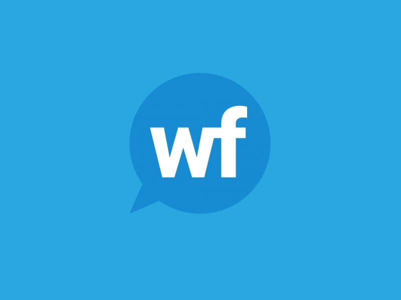 RD_Branding2_WF-01