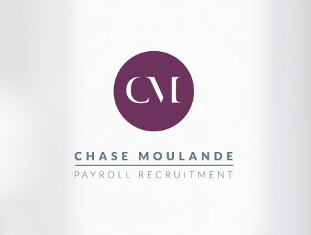 Chase Moulande