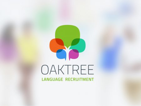 Oaktree Recruitment