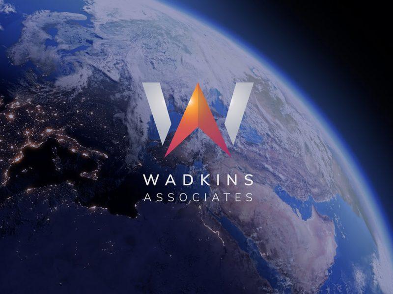 Wadkins Associates