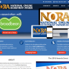 NORA 2017 Awards