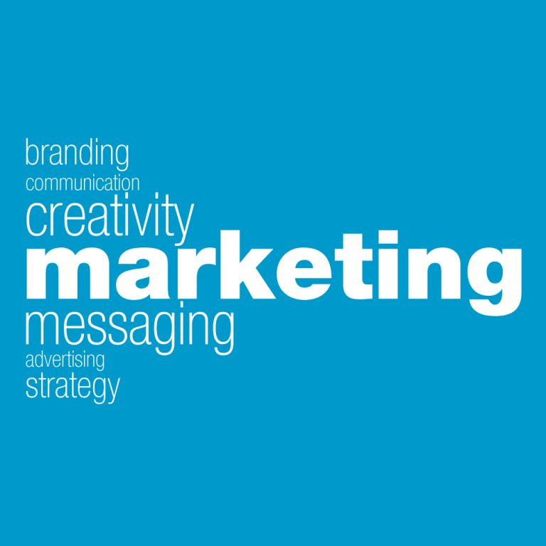 Marketing for non marketers