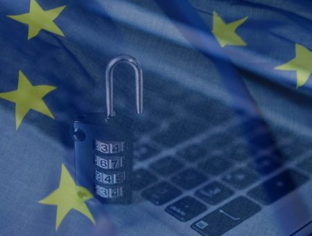 GDPR preparation and your website