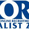 NORA 2017 Finalists