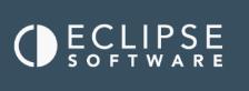 Eclipse Software icon