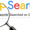 The secrets of SEO success - keywords and key phrases