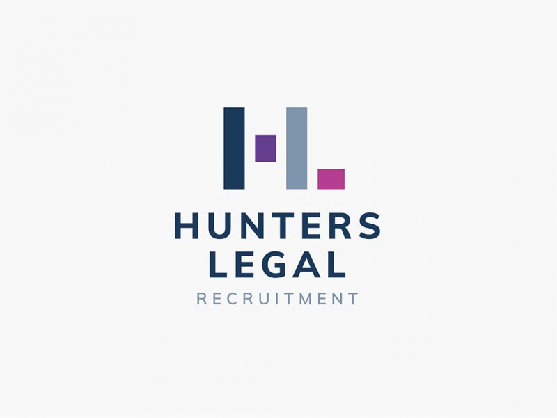 Hunters Legal Recruitment