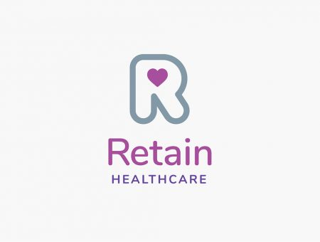 Retain Healthcare