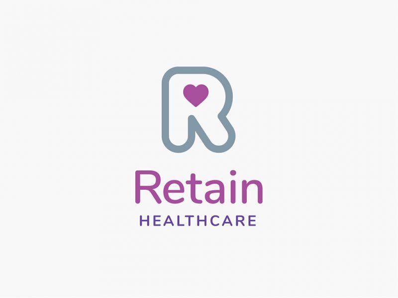 Retain Healthcare