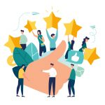 Best in class recruitment website