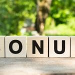 Sign-on bonuses are here to stay
