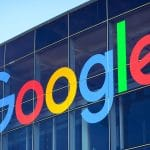 Google favours candidate experience